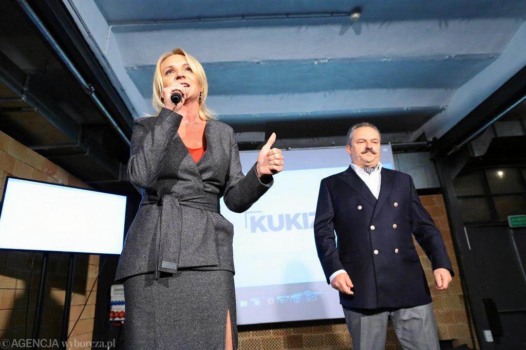 Wybory samorządowe 2018. Klub Kukiz'15 wydał oświadczenie w sprawie II tury wyborów