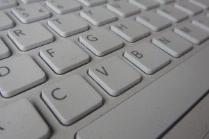 Ransomware: cyberprzestępca jak przedsiębiorca. Odroczy opłatę, doradzi technicznie