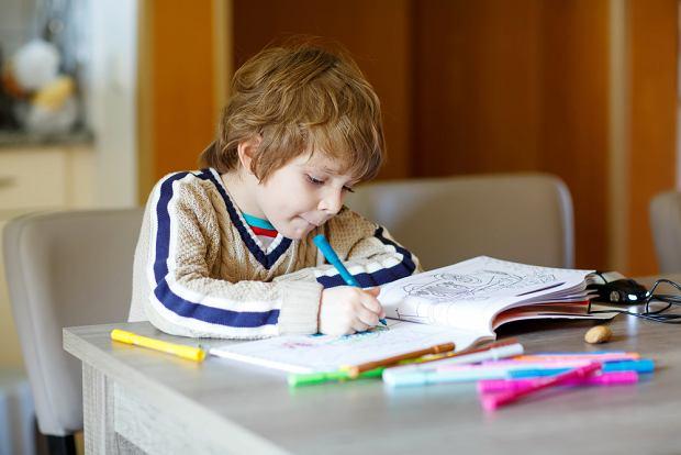 Biedronka i Lidl: promocje na artykuły dla dzieci. Co kupisz taniej w ten weekend?