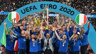 Euro 2020 Soccer Photo Gallery