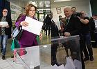 O zwycięstwie opozycji w Senacie zadecydowało zaledwie 320 głosów. W jednym okręgu!