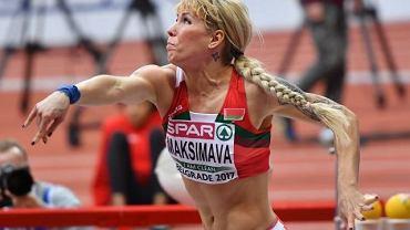 Jana Maksimawa