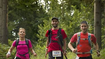 Gorce Ultra-Trail 2016