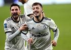 Polskie kluby wymiatają w Europie! Zdecydowany awans w rankingu UEFA