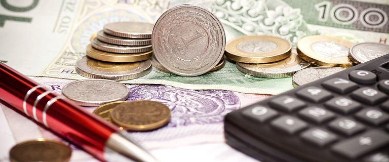 Kredyt na start biznesu od BGK. W 2019 roku prawie 100 tys. złotych
