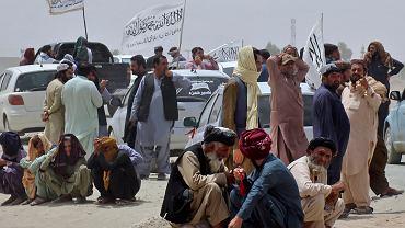 APTOPIX Pakistan Afghanistan
