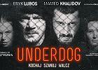 """Upadek i powrót na szczyt. """"Underdog"""" od 11 stycznia w kinach"""
