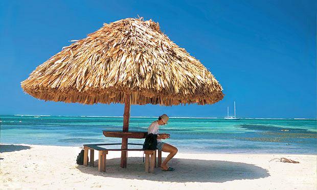 ameryka północna, podróże, wakacje, W krainie Majów: podróż do Belize, Belize - kraina wiecznej szczęśliwości i karaibskiego wypoczynku.
