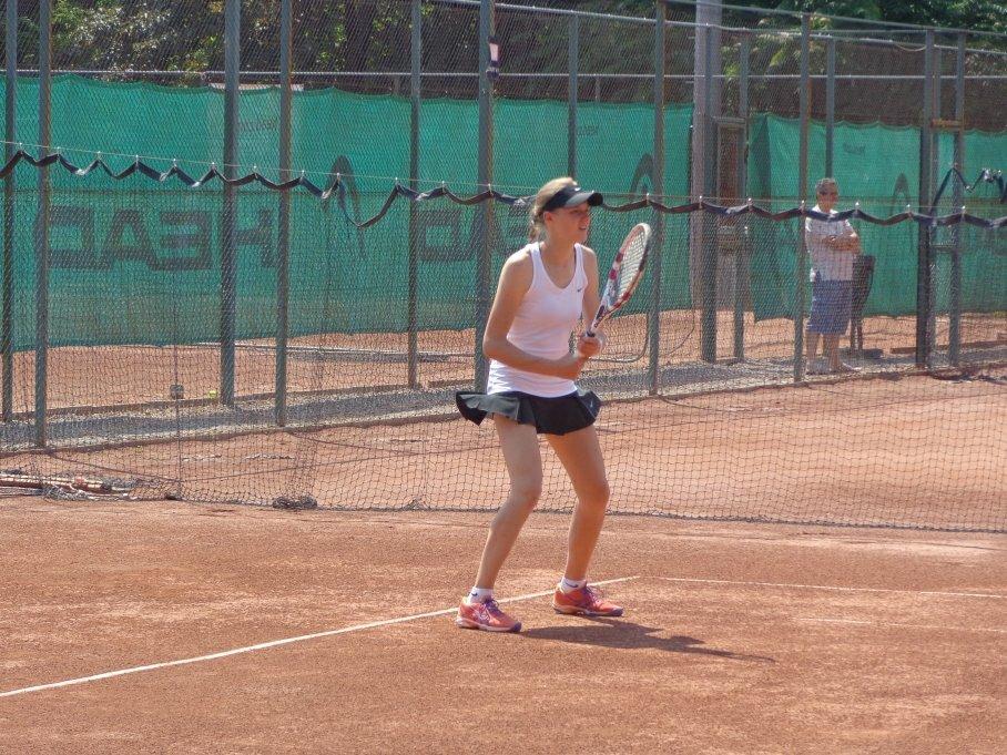 Martyna Kubka