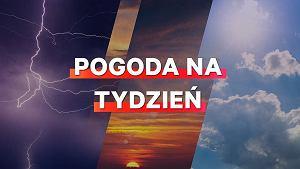 z26531302M,Pogoda-na-tydzien-23-29-listo