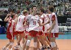 Igrzyska Europejskie w Baku. Czterech siatkarzy Asseco Resovii w kadrze Polski