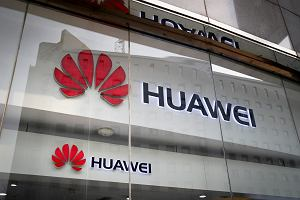 Afera Huawei w Polsce. Piotr D. miał przekazać Chińczykom informacje na temat tajnego projektu