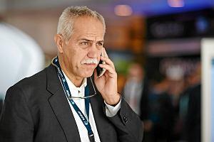 Zygmunt Solorz-Żak odchodzi z rady nadzorczej Cyfrowego Polsatu