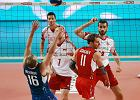 ME w siatkówce. Polska - Rosja w ćwierćfinale? A może już w barażach? Poznaj system rozgrywek