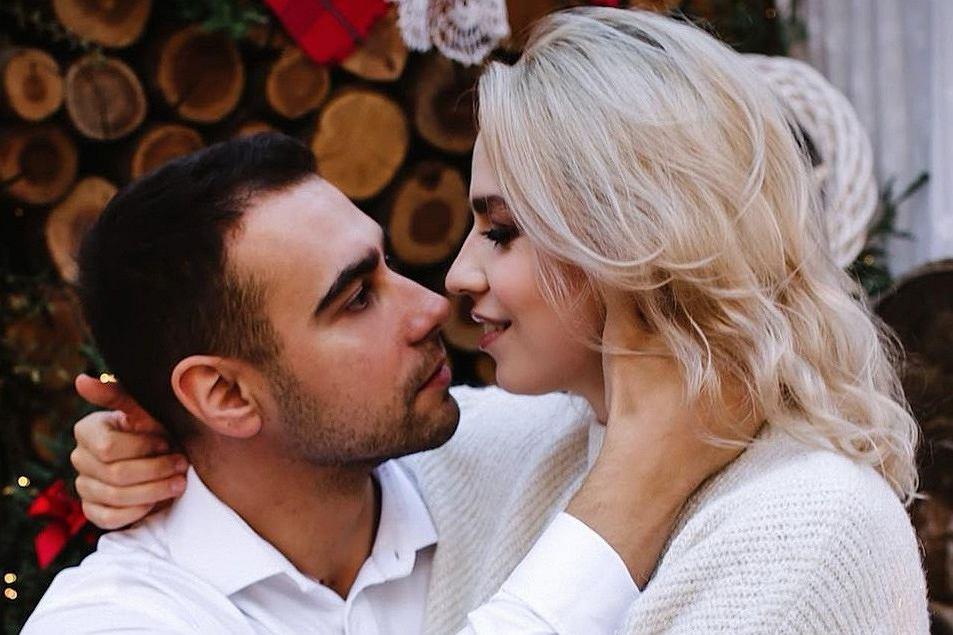 'Ślub od pierwszego wejrzenia'. Jak wyglądała relacja Oliwii i Łukasza?