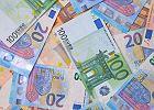 Bielecki: Parlament Europejski stawia na konkrety dla obywateli