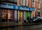 """Przejęcie Idea Banku? """"Gdyby nie afery KNF i BFG, nikt nie kwestionowałby tej decyzji"""""""