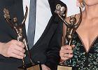 """Telekamery 2020: Relację z czerwonego dywanu poprowadzi znany muzyk disco polo. Nagrody """"Tele Tygodnia"""" zobaczymy na żywo w telewizji"""