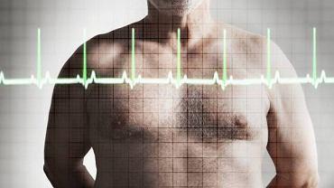 Niski poziom cholesterolu może być równie niebezpieczny, co jego nadmiar