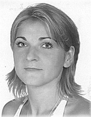Kolejne zaginięcia. Policja szuka 41-letniej kobiety, kt