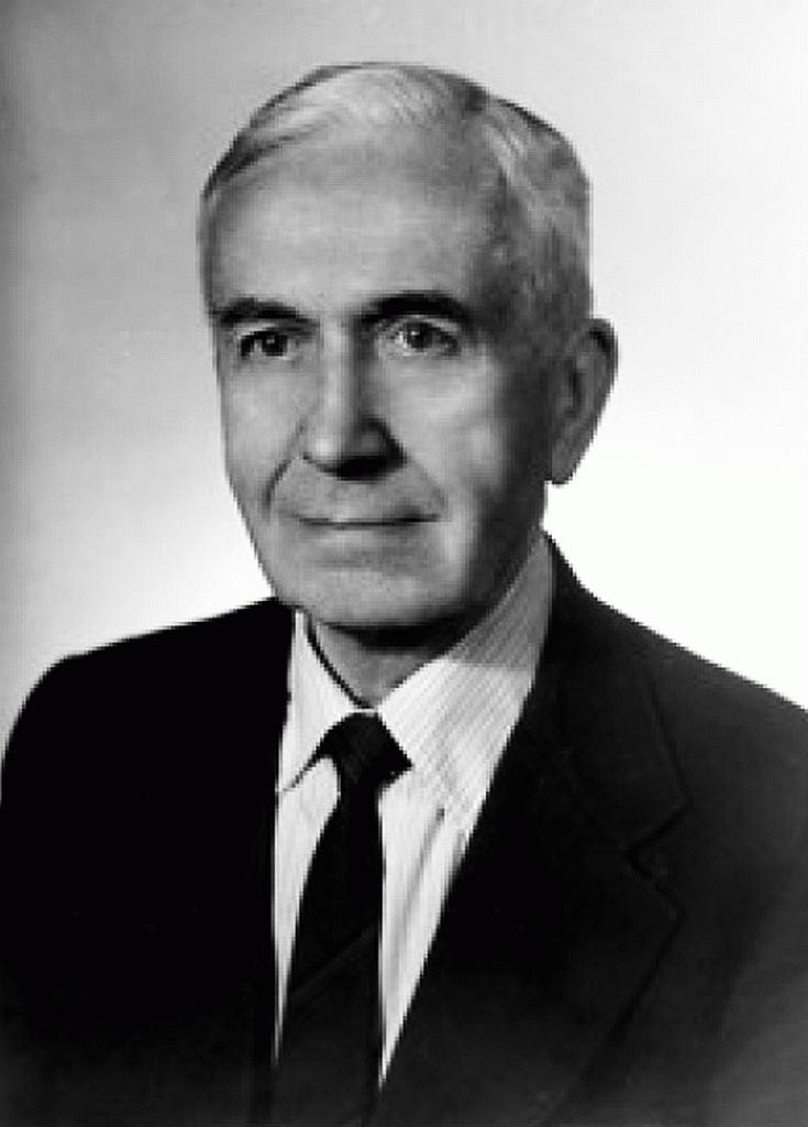Miron Kołakowski