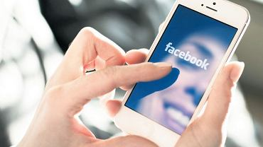 Nawet nie zdajemy sobie sprawy z tego, ile o sobie zdradzamy, gdy korzystamy z Facebooka