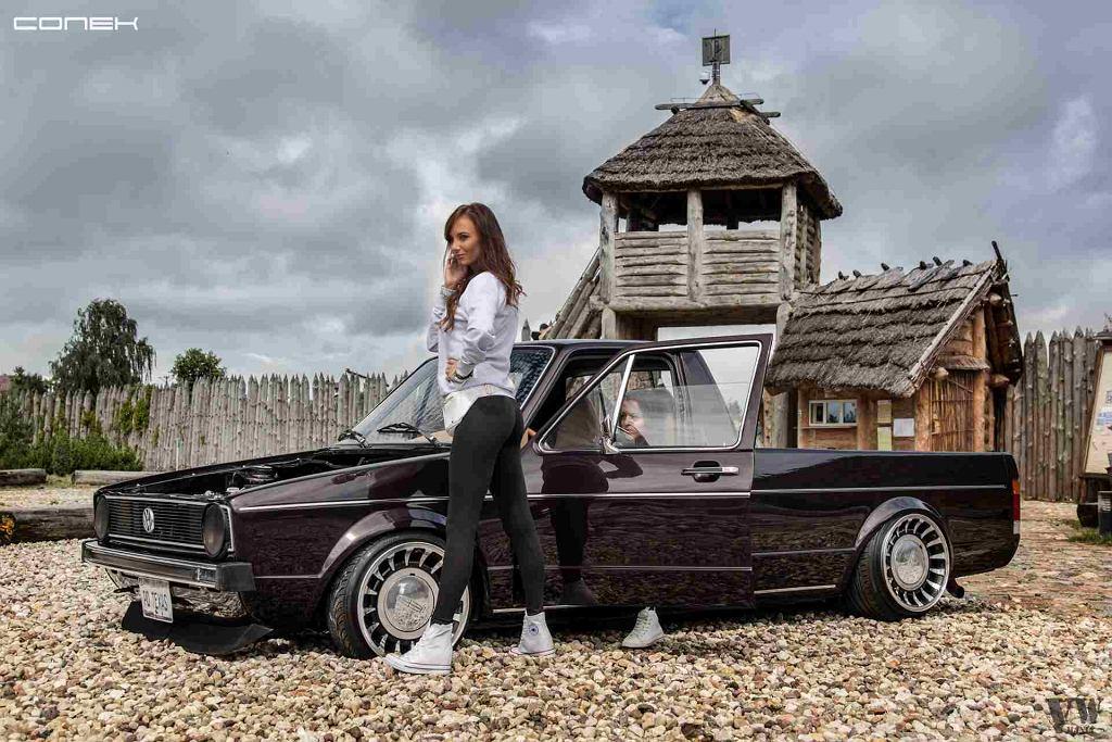VW Mania - największy Polski Zlot VW