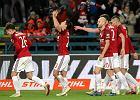 Wisła Kraków wygrała w sądzie walkę o piłkarza! Wielkie problemy przed Termaliką?