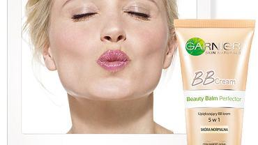 Garnier BB Cream 5 w 1