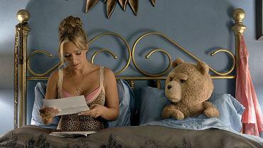 """""""Ted 2"""", reż. Seth MacFarlane"""