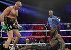 Tyson Fury oskarżony o oszustwo podczas walki z Wilderem! Lekarze odkryli przekręt?