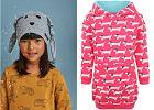Ciepłe i praktyczne elementy jesiennej garderoby dla najmłodszych