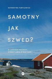 'Samotny jak Szwed', premiera 24 lutego (materiały prasowe)