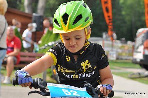 Bike Atelier MTB Maraton