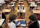 Matury 2019. Uczniowie kochają angielski, nie lubią historii, WOS i informatyki
