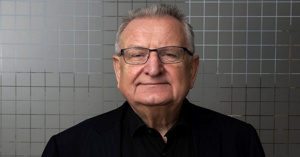 Jacek Rutkowski
