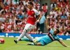 Arsenal szuka pieniędzy i chce sprzedać Mesuta Oezila. Trzy kluby zainteresowane zawodnikiem
