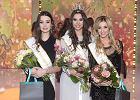 Agata Biernat została nową Miss Polonia 2017!