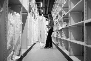 Archive by Alexa: niezwykła kolekcja Alexy Chung dla Marks&Spencer
