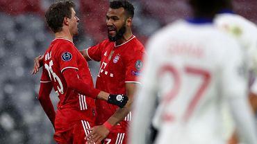 On ma zastąpić Lewandowskiego w najważniejszym meczu! Przewidywane składy na PSG-Bayern