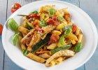 Kuchnia chorwacka: ma być prosto i smacznie