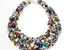 Karina Królak: Klientki po chorobach nowotworowych mówią, że moja biżuteria daje im energię