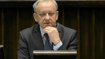 Bolesław Piecha