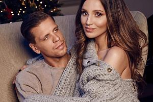Marina i Wojciech