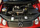 Przyczyny problemów z uruchamianiem ciepłego silnika