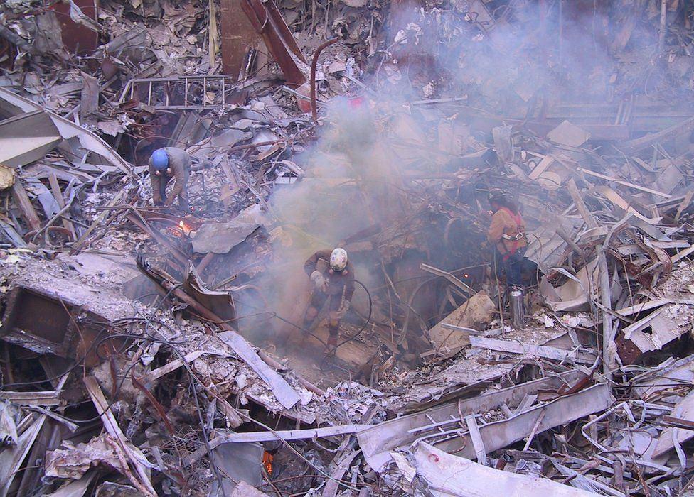 z24924646IH,WTC---zdjecia-archiwalne.jpg
