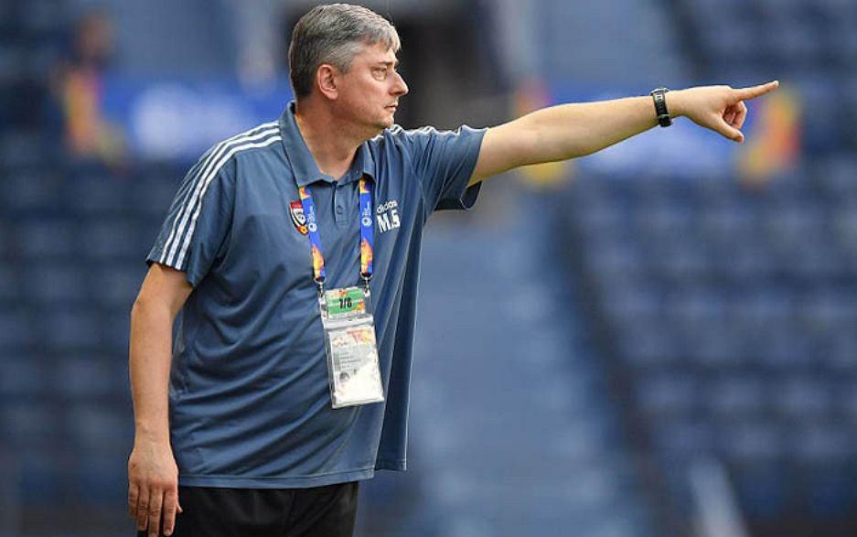 Maciej Skorża