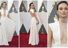 Oscary 2016: Gwiazdy na czerwonym dywanie gali [DODAJEMY NOWE ZDJĘCIA NA ŻYWO]