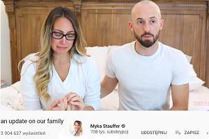 """Youtuberka oddała do adopcji czteroletniego autystycznego syna. """"Wiele przerażających rzeczy wydarzyło się w domu"""""""