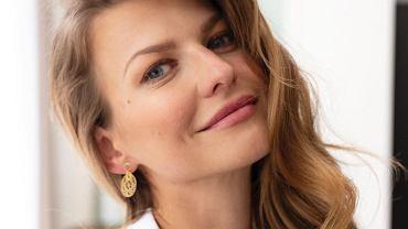 Anna Lewandowska tłumaczy, kiedy uczucie głodu nie jest zachcianką
